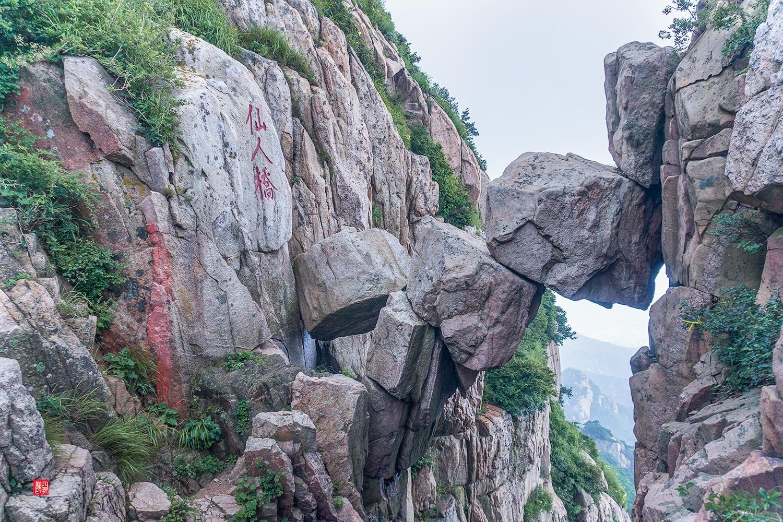 CVĐC Taishan,China