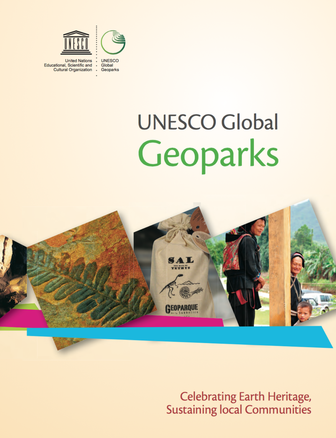 THE IMPORTANCE OF A COMPETENT GEOPARK MANAGEMENT BOARD IN VIET NAM